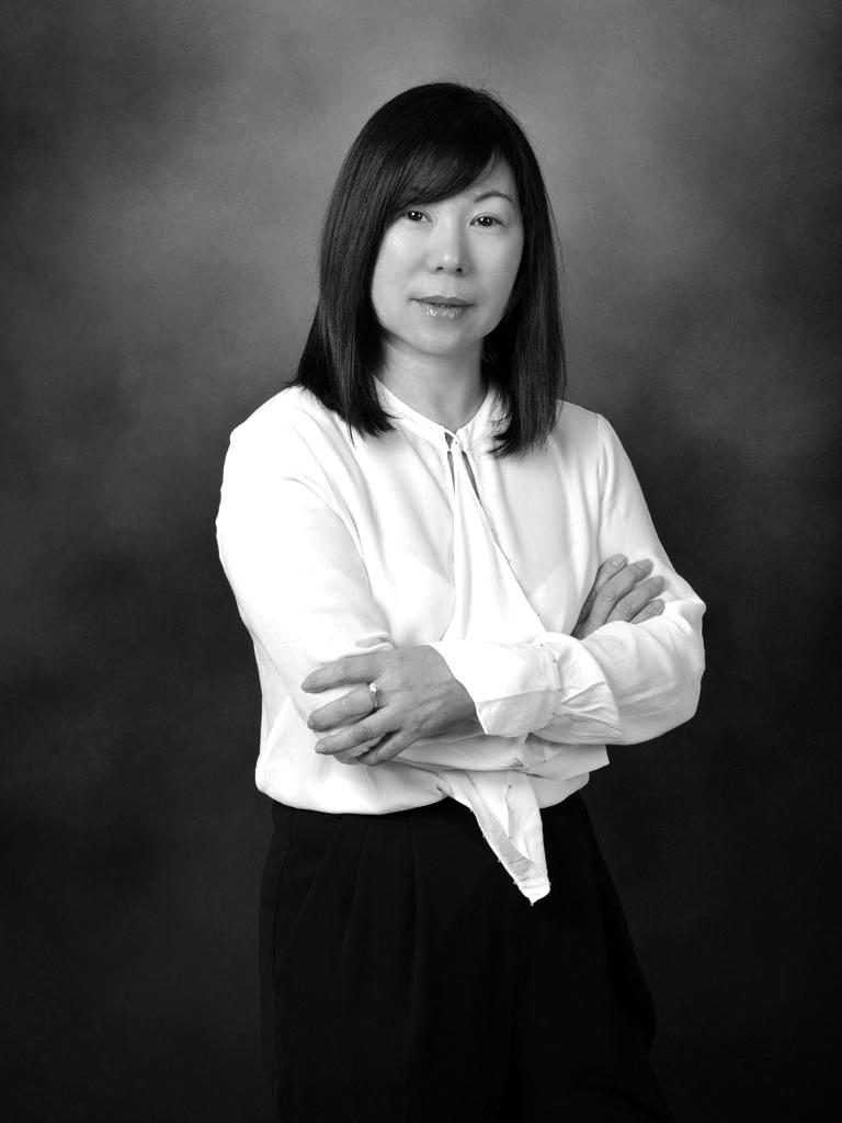 Xiaomin Shan Xu